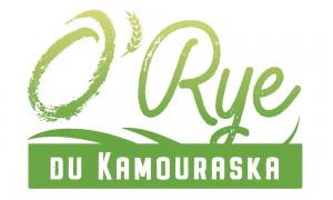 O' Rye du Kamouraska