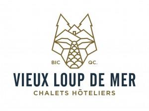 Au Vieux Loup de Mer - Chalets Hôteliers