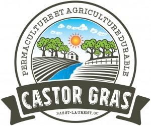 Ferme du Castor Gras