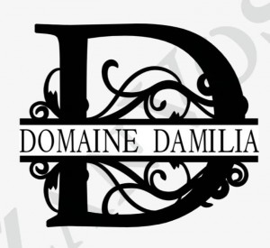Domaine Damilia