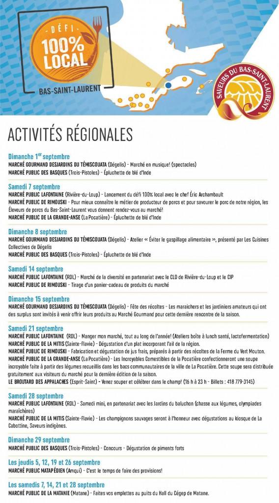 defi-activites-regionales2